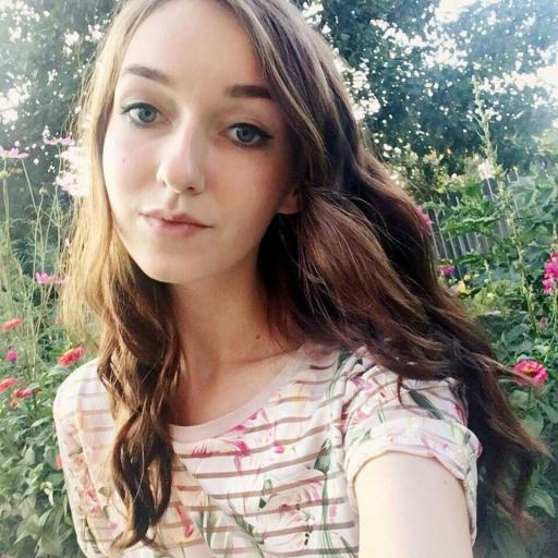 Eleniel picture