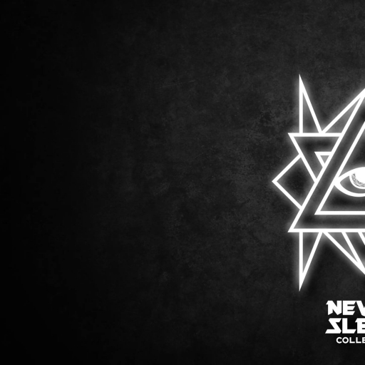 Never Sleep Collective profile picture