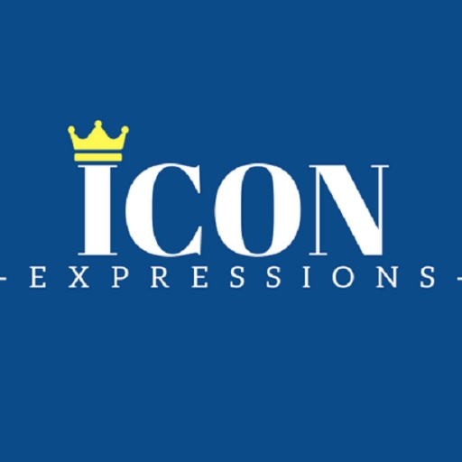 Icon Expressions profile picture