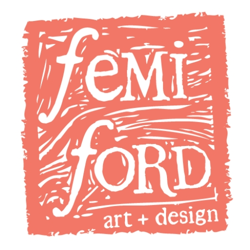 Photo de profil de Femi Ford