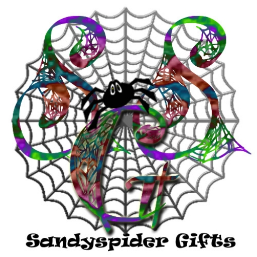 Sandyspider Designs profile picture