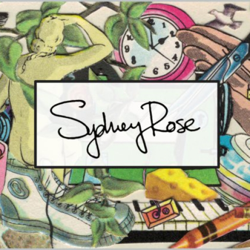 Sydney Rose profile picture