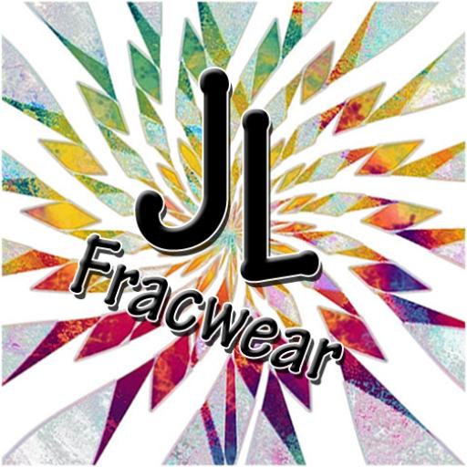 JL Fracwear photo