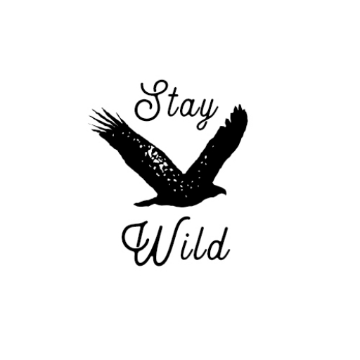 StayWildCo picture