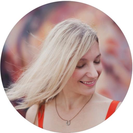 Stin profile picture