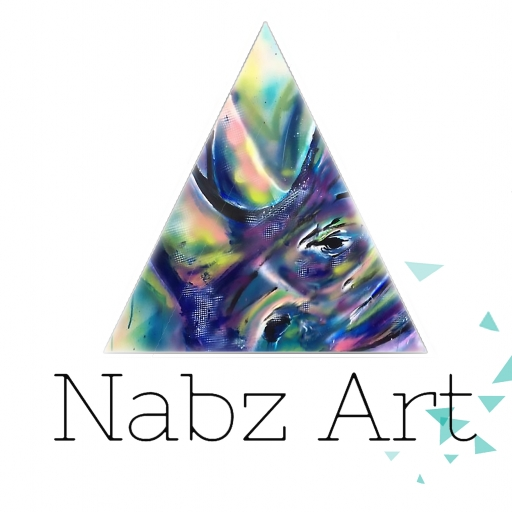 NabzArt profile picture