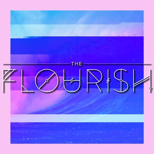 The Flourish photo