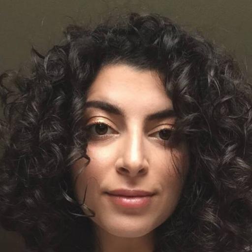 noor shirazie profile picture