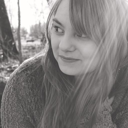 Jess Tesluk picture