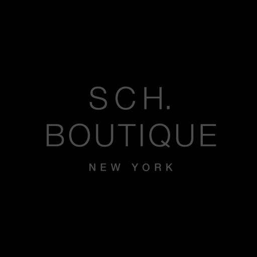 SCH Boutique picture