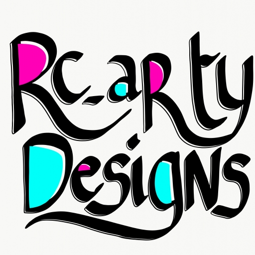 RC aRty Designs picture