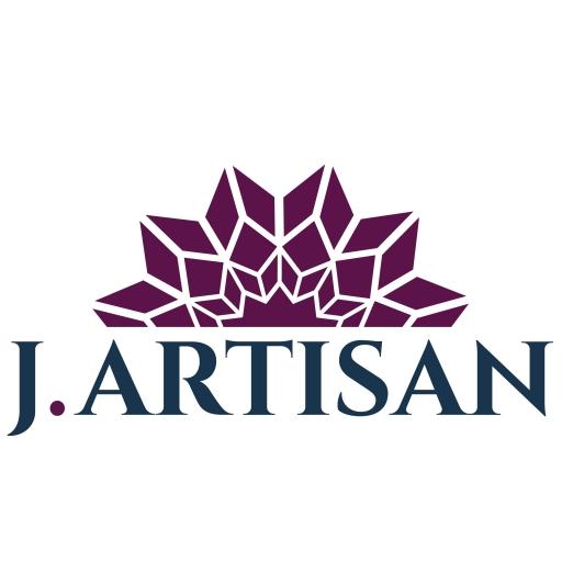 J.Artisan picture