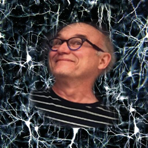 Dr. Funguy profile picture