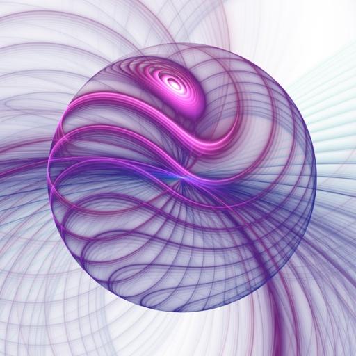 gabiw Art profile picture