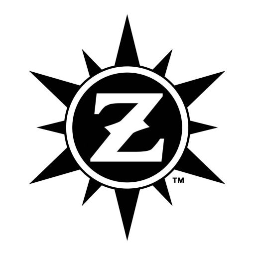 Zodi Star picture