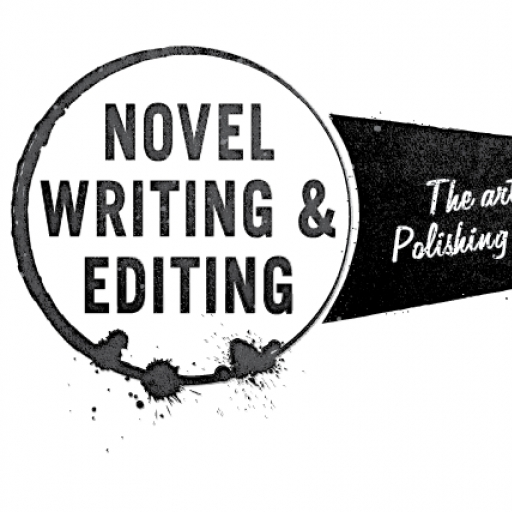 Novel Writing & Editing picture