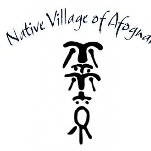 Native Village of Afognak profile picture
