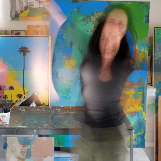Deanna Fainelli picture