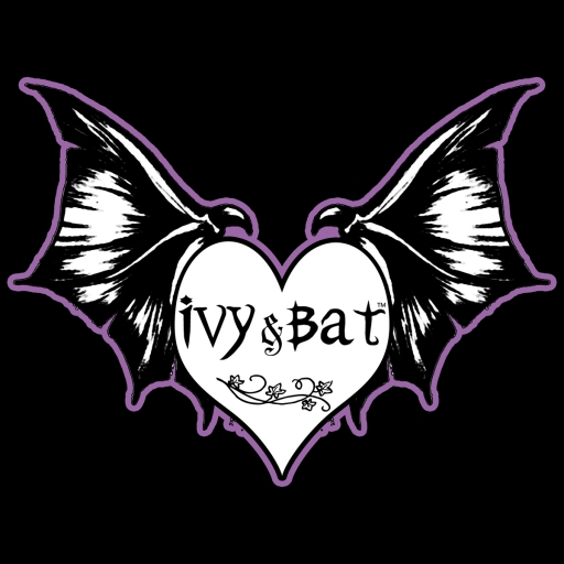 Ivy And Bat profile picture