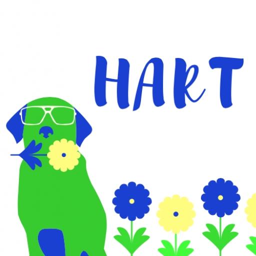 Hart profile picture