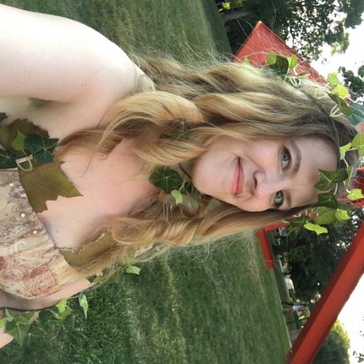 Photo de profil de Jessica