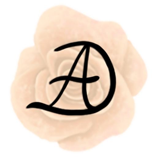 Andreea Dumez profile picture