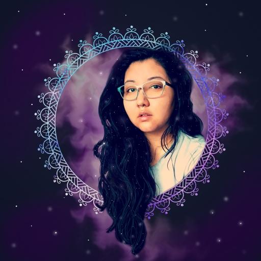 Kaluyahawi profile picture