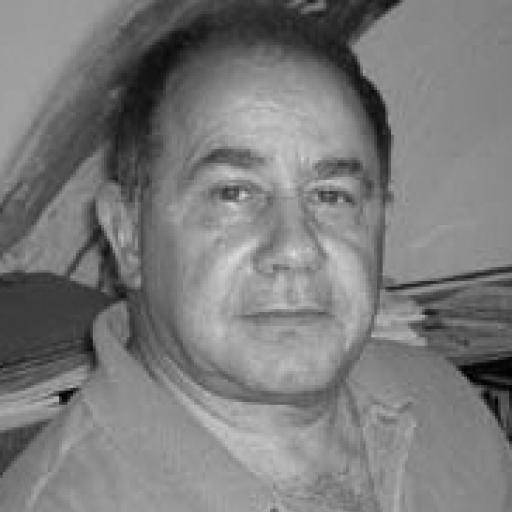 Lew Hagood profile picture