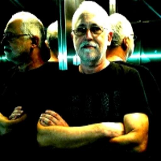 Horacio CARRENA picture