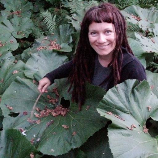 Photo de profil de Tosca Teran