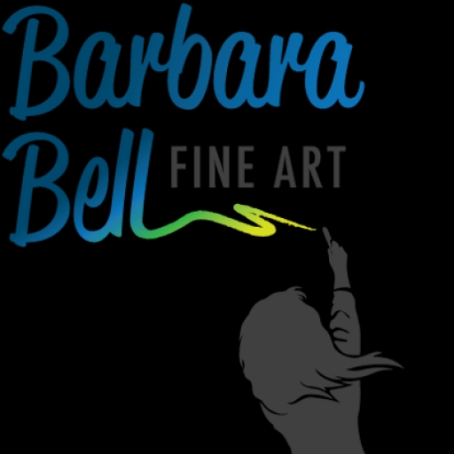Photo de profil de Barbara Bell