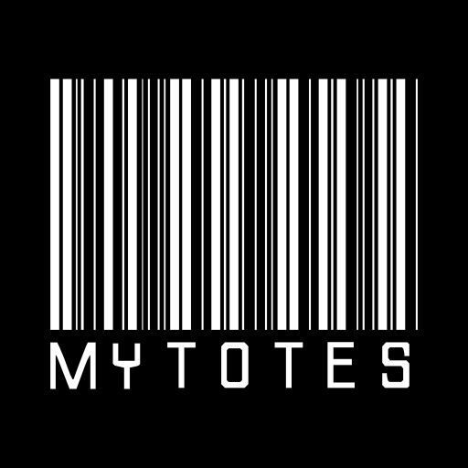 MYTOTES profile picture