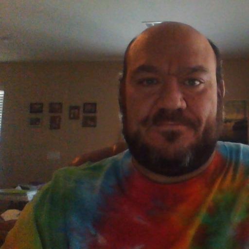Samuel Morse profile picture