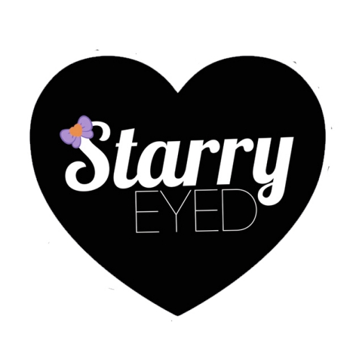 Starry Eyed Bowtique profile picture