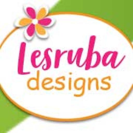 Lesruba Designs photo