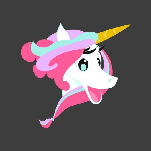 Mystique Licorne profile picture