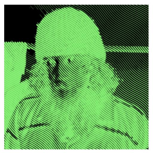 silvercordchop profile picture