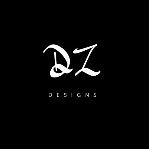 DZ Designs  profile picture
