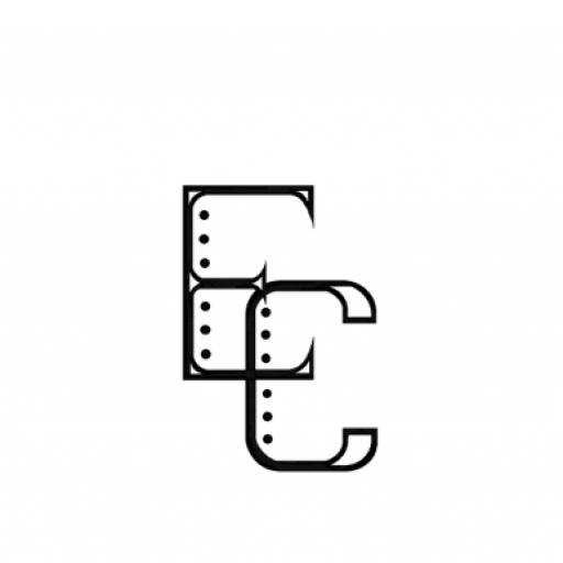 Enkidu Creations photo