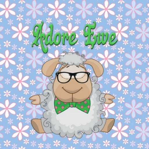 Photo de profil de Adore Ewe