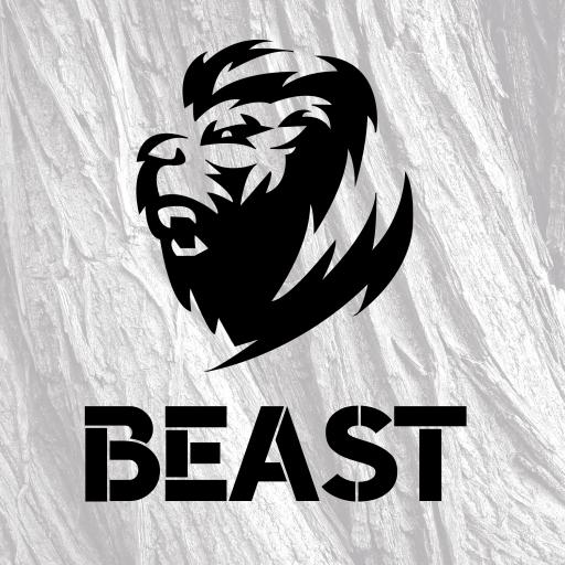 Beast Cap picture