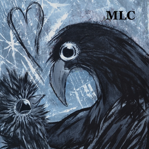 MagicLoveCrow picture