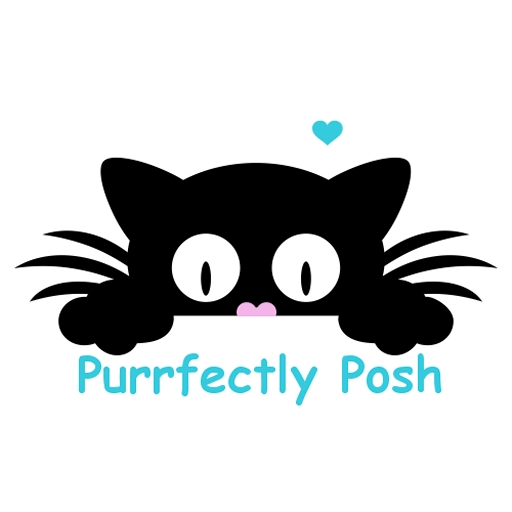 Purrfectly Posh profile picture