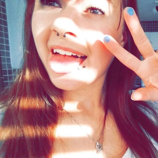 Photo de profil de Ashley