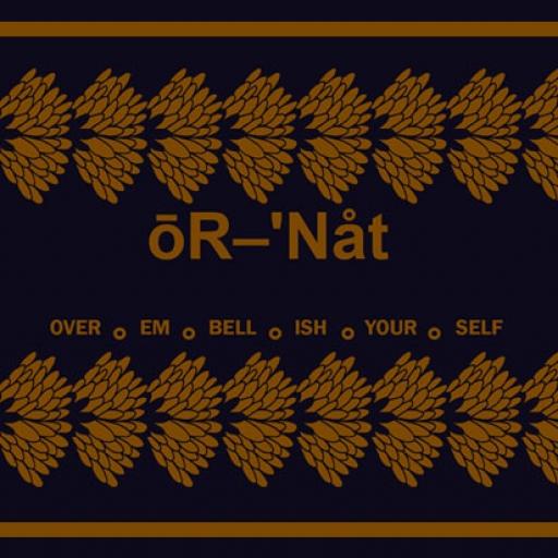 Photo de profil de ōR-Nåt