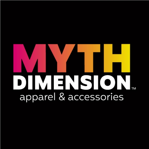 Myth Dimension photo