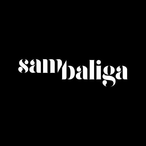 Photo de profil de The Sam Baliga Design Store