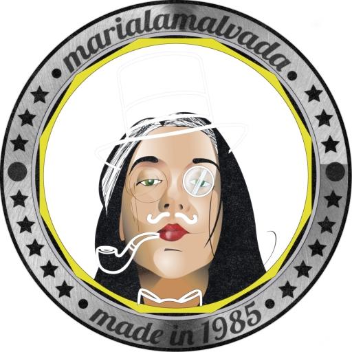 Marialamalvada picture