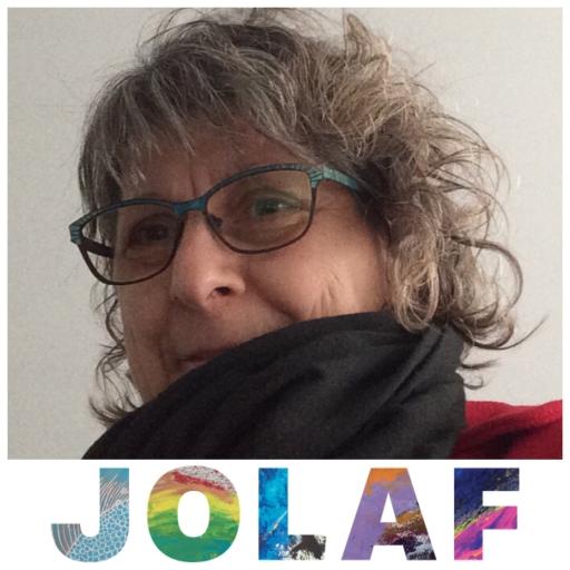 Joanne Lafrance Jolaf photo