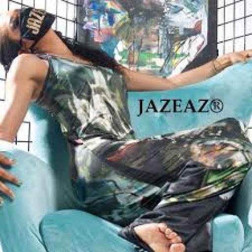 JAZEAZ® picture